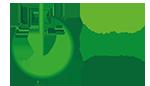Conecta Verde Logo